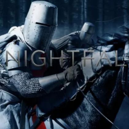 Knightfall-1