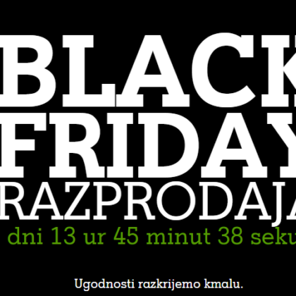 a1-slovenija-black-friday