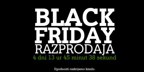 a1-slovenija-black-friday