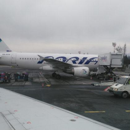 adria-airways-aerodrom-ljubljana-brnik-S5-AAX