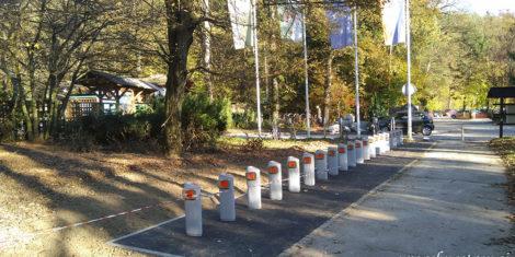 bicikelj-zoo