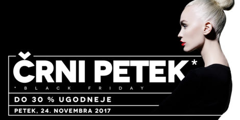 crni petek-citypark-1