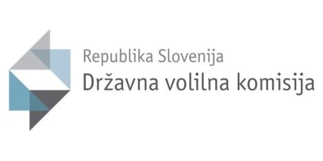 drzavna-volilna-komisija-dvk-logo-1