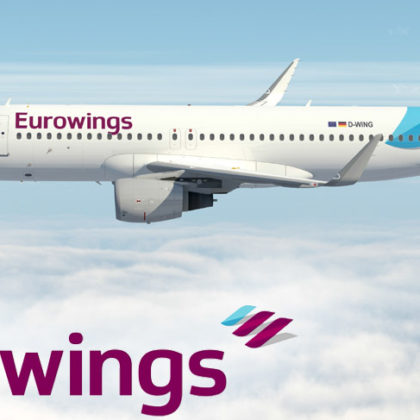 eurowings-letalo-1