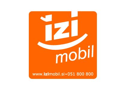 izimobil-logo-1