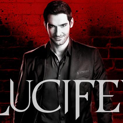 lucifer-1