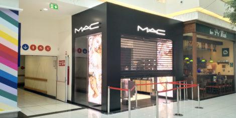 mac-kozmetika-citypark-ljubljana-1