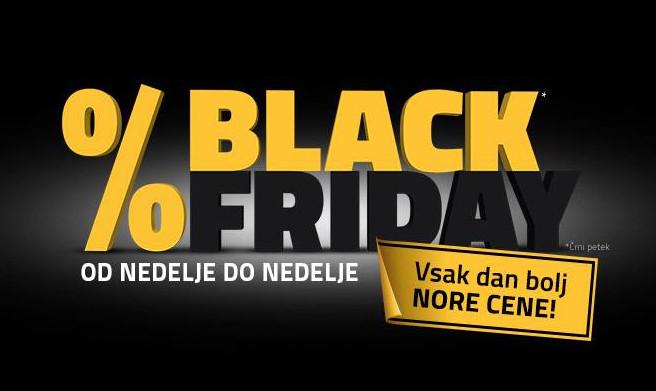 f1bbe50daf Black Friday 2017 (črni petek) 24.11.2017 – popusti v Sloveniji oz ...