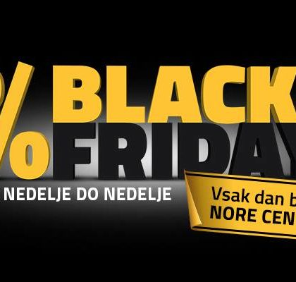 mimovrste-com-black-friday-2017