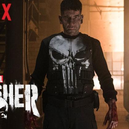 netflix-the-punisher-1
