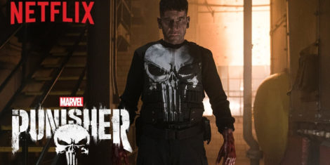 netflix-the-punisher-1