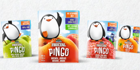 pingo-prenovljeni-okusi-fructal