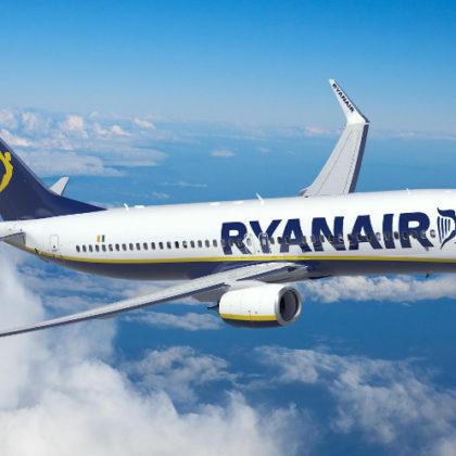 ryanair-aircraft-1