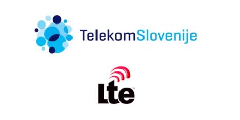 telekom-slovenije-lte-1