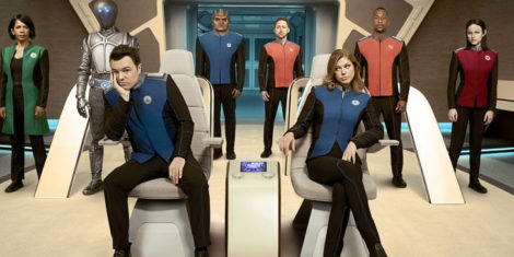 the-Orville_group-1