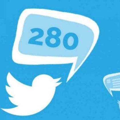 twitter-280-1