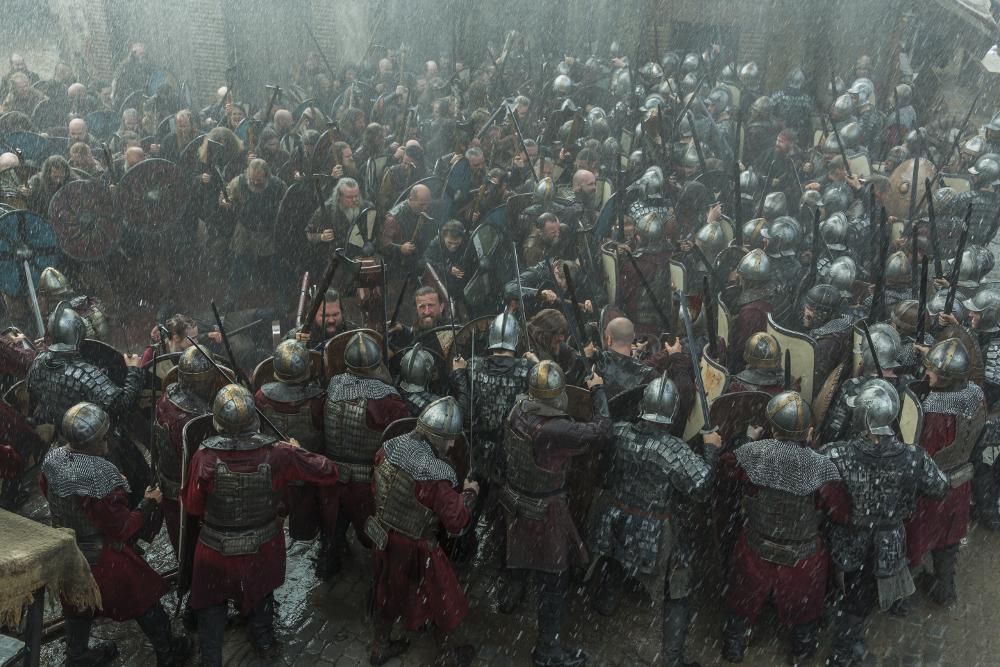 vikingi-vikings-5-sezona-4