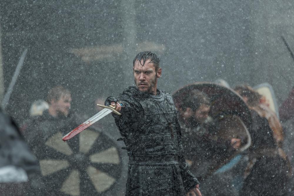 vikingi-vikings-5-sezona