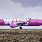 wow-air-1