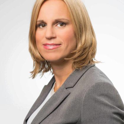 Domicelj Barbara-direktorica-microsoft-slovenija