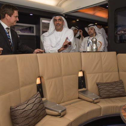 Etihad Airways-Wi-FLY