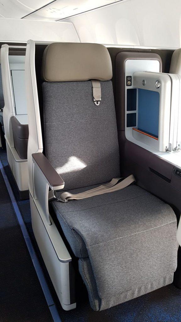 Flydubai Boeing 737 MAX 8-3
