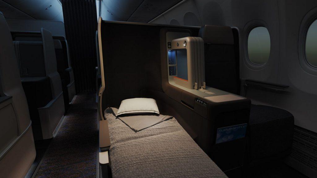 Flydubai Boeing 737 MAX 8-4