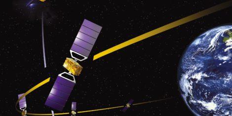 Galileo-navigacijski-satelit