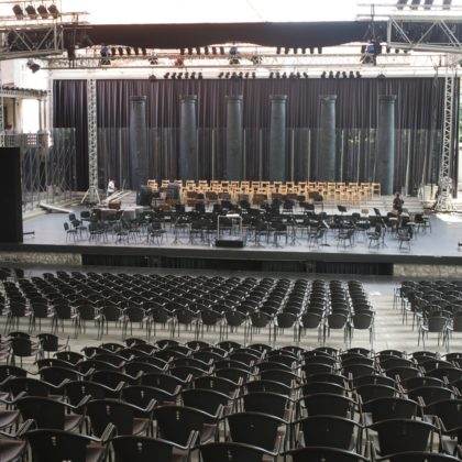Poletno-gledalisce-Summer-Theatre-Foto-Miha-Fras-Arhiv-Festival-Ljubljana