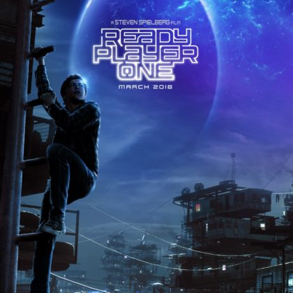 Ready Player One-Igralec-st-1