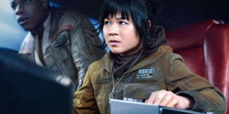 Star-Wars-The-Last-Jed-4