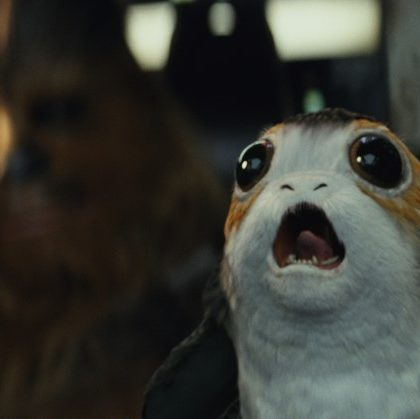 Star-Wars-The-Last-Jed-9