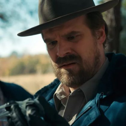Stranger Things-david-harbour