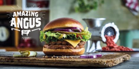 amazing-angus-beef-mcdonalds-slovenija