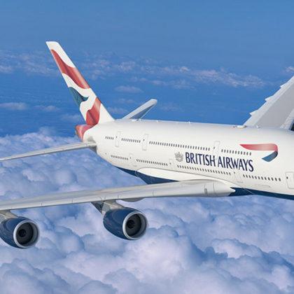 british-airways-A380-exterior