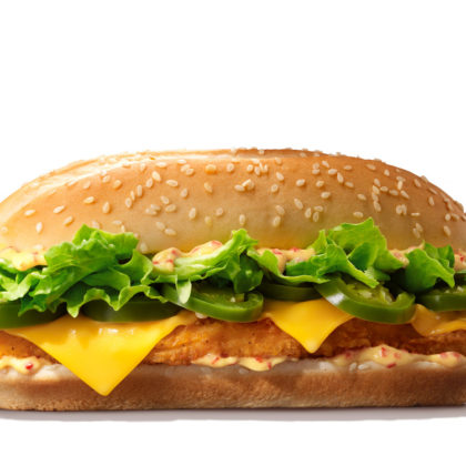 burger-king-Xtra_Chili_Cheese_Chicken-v1