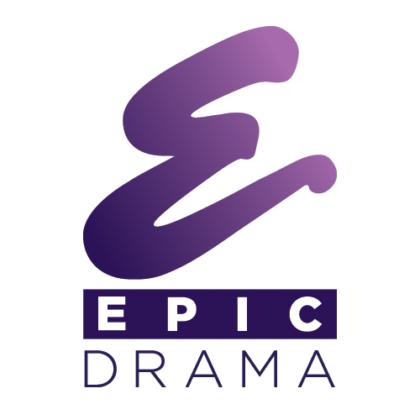 epic-drama-slovenija