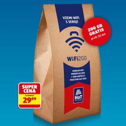 hot-WiFi2GO-hofer-telekom