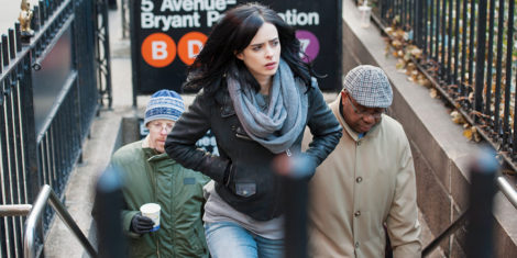 jessica-jones-emmy-race-netflix
