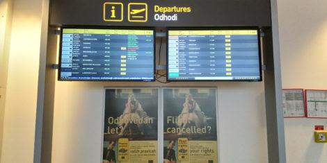 letalisce-brnik-aerodrom-ljubljana-airport