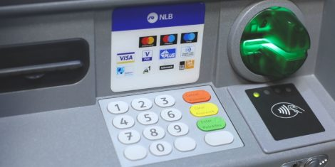 nlb-bankomat-nfc-brezkontaktno