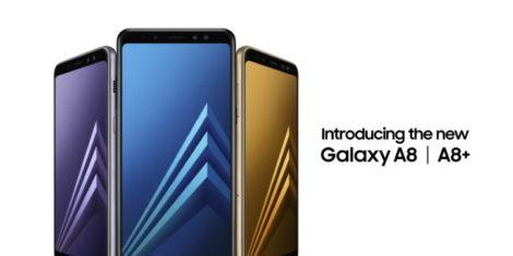 samsung-Galaxy-A8-_-A8Plus_Triple