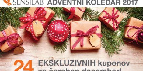sensilab-adventni-koledar