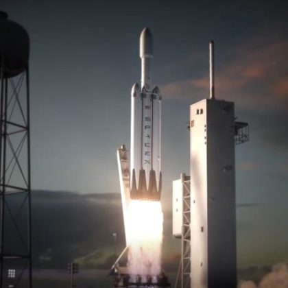 spacex-falcon-heavy-launch-vehicle