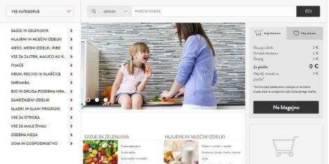 spar-online-spletna-trgovina