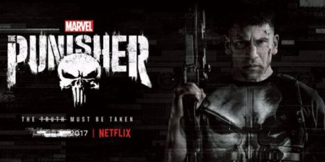 the-punisher-poster-netflix
