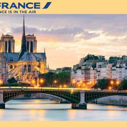 Air France_izberite svojo naslednjo destinacijo