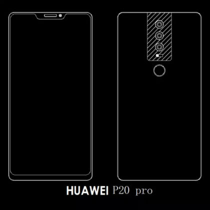 Alleged-Huawei-P20-P20-Plus-and-P20-Pro-designs-2