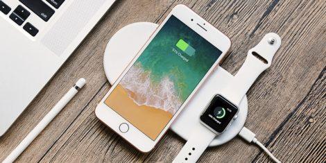 Funxim-wireless-charging-pad