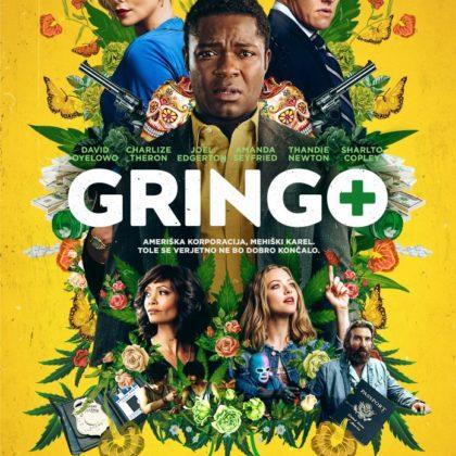 Gringo_poster-SLO